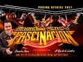 Acordeon Y Mariachi (Limpia)* - Cumbia - Exito Sonido Fascinacion