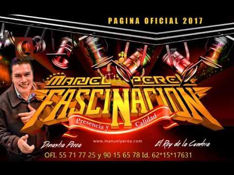 download Acordeon Y Mariachi (Limpia)* - Cumbia - Exito Sonido Fascinacion