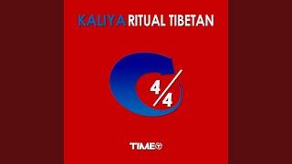 Ritual Tibetan (Gigi D