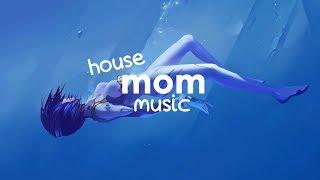 Ferdinand Dreyssig & Marvin Hey - Coeur De La Nuit (Worakls Remix)