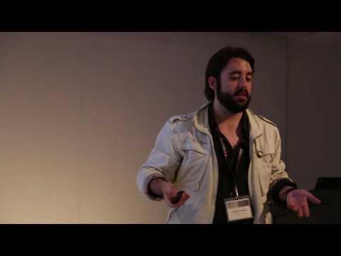 José de Ramón Rivera - On thermalization timescales...
