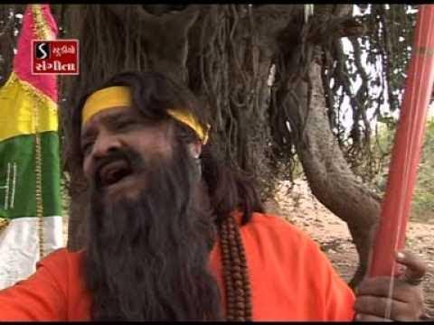 Suresh Raval   Ajamal Raja Avi Bhakti Kare   Tamne Rande Parnave