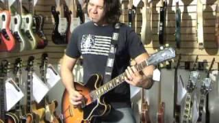 1965 Gibson ES 335 TD  00880