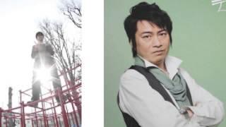 平田さん最初から飛ばしすぎですw 平田さんが演じてるキャラが好きなら...