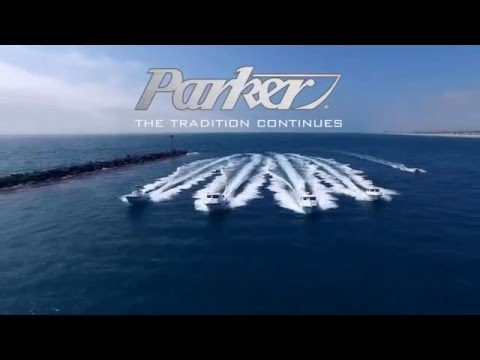 Executive Ship and Yacht Brokers Parker Boats Promo Final V1