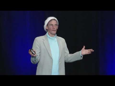 Eating Animal Products Raises Blood Sugar with Gabriel Cousens, M.D.