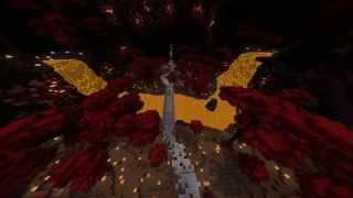 Minecraft - Ragecraft II - Visual Trailer
