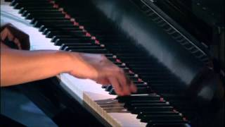 Frim Fram Sauce - Diana Krall - (Live in Rio) HD
