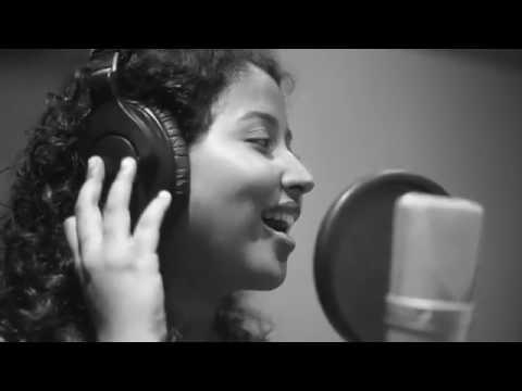 Making of tujhyat jeev rangala Title song360p