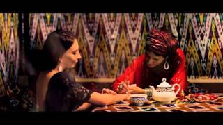 видео Лавсония(салон красоты)