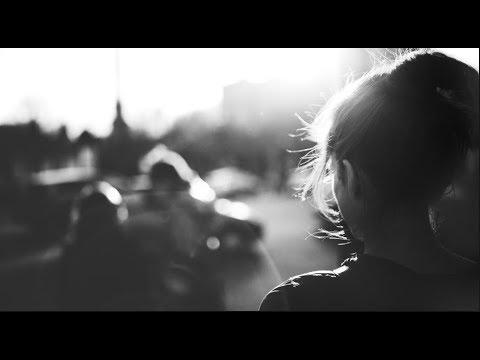 Saga - детка играй + текст (lyrics)