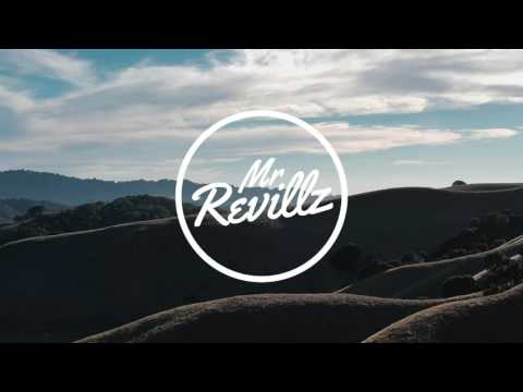 The Stumbellas - Spirits (SONDR Remix)