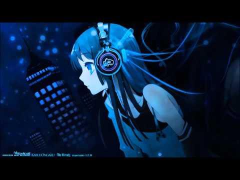 Turn the music louder  - Nightcore