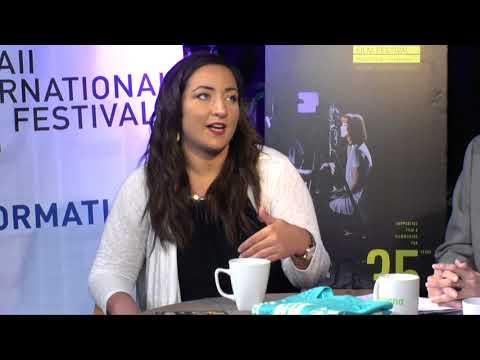 Hawaii International Film Festival (HIFF) 2017 fromToday