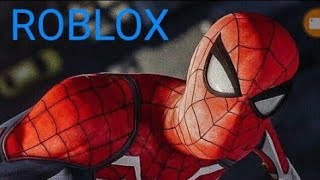 Roblox:ben 23 Dimension