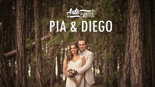 Decoracion bodas espectaculares en Bucaramanga - Arte Eventos - Wedding & Event Planners