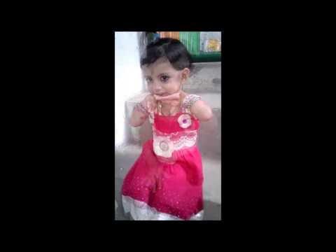 tu khich meri photo full song by waqas