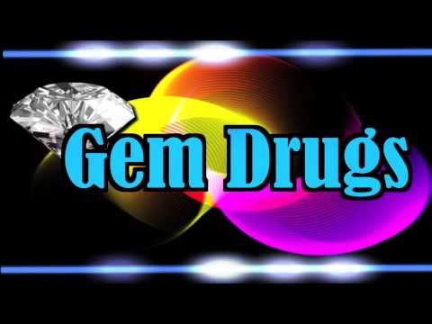 Gem Drugs Compounding Specialists Gramercy and Reserve Louisiana