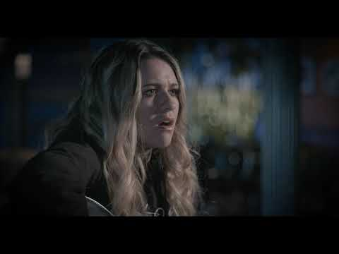 """Morgan Wade - """"Don't Cry"""" - OFFICIAL VIDEO"""