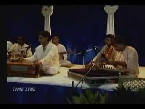 Aap Ko Dekh Kar Humko Aisa Laga Lyrics - Divya Shakti