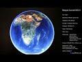 Mikoyan MiG 21 UM aircraft 0565 c/n 05695165 trainer