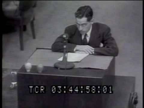 Nuremberg Case #4 Pohl