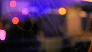 Lowtide - Blue Movie