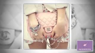 видео Купить женская верхняя одежда Pinko с доставкой от производителя. Верхняя одежда  Pinko по выгодным ценам.