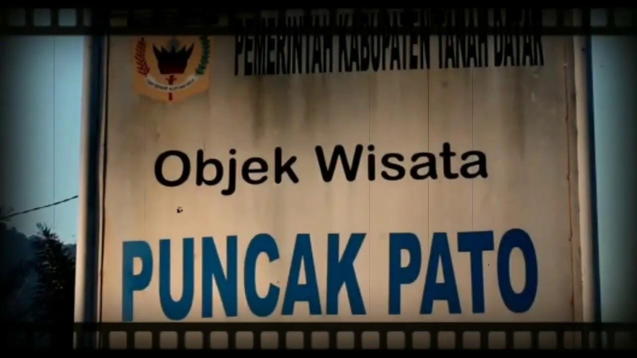 Sungguh Indah Puncak Pato Lintau Buo Utara Sumatra Barat Berita Terbaru Di 2020 Rabab Minangkabau