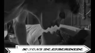 AUDIOLIVRO E. L. James 50 Tons de Liberdade Parte 03 FINAL