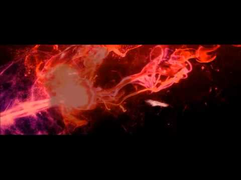 Loreen - Euphoria [instrumental karaoke edit]