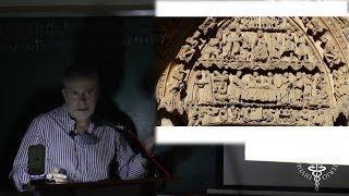 MISTERIOS EN LAS CATEDRALES por Jesus Callejo