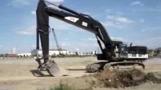 Video still for NYE Q7H Stealth Coupler