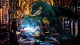99-RO Lori, Ritualuri pentru recoltarea energiei sexuale - Hipnoza Regresiva Ana Oprea Team Grifasi
