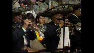 Lucha Villa le canta a la Virgen de Guadalupe... MP3