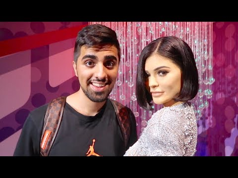 Download Youtube: KYLIE JENNER !!!