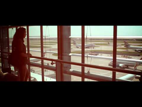 Arlissa vs Nas - Hard To Love Somebody (Official Video)