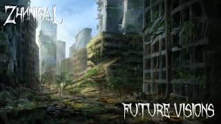 Z4nnibal - Future Visions (symphonic metal instrumental)