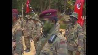 10 Para Brigade (2005)