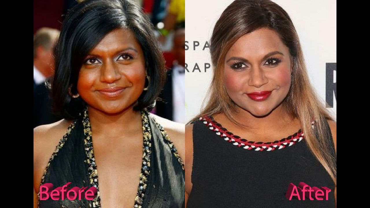 Mindy Kaling nude (76 photos), Pussy, Is a cute, Instagram, cameltoe 2019