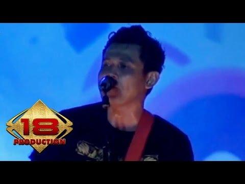 Superman Is Dead - Kuat Kita Bersinar (Live Konser Malang 1 April 2013)