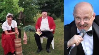 Antoś i Ziuta Szprychowie ft. Stan Tutaj - Zakopane magiczne skrzydełka (UrbanCo RMX)