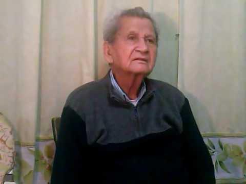 SABIENDO - ALFONSO AGUIRRE RAMIREZ (29-SEPT-2013)