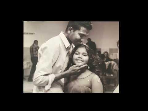 Bhujania Ke Podjoh Na Baath (videoclip) By Perdiep Gopi