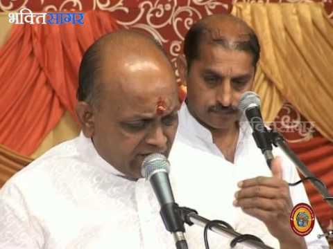 Govind Govind Hey Gopal Bhajan By Shri Vinod Ji Agarwal -Shahdara