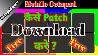 free mp3 songs download - Basic of octapad spd 20x part 2 octapad