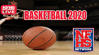 Person vs Eastern Alamance | ~High School Basketball~ 2020