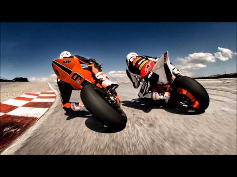 Best Electro House & Trap Music Mix - Racing Music / Driving Music / Riding Music
