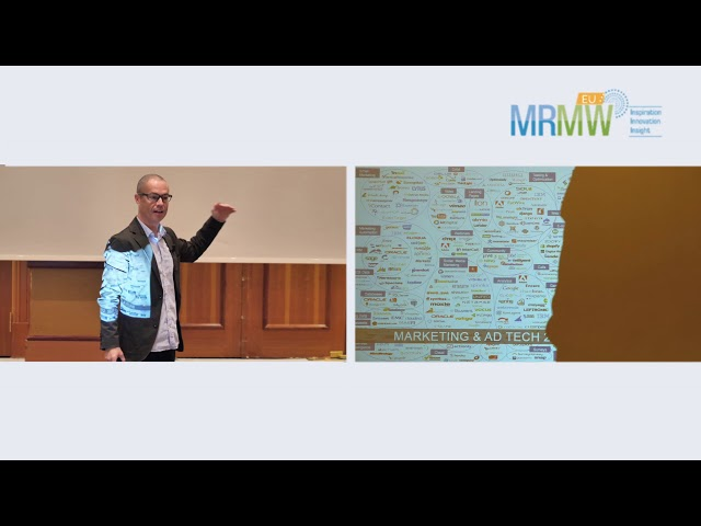 Managing Data for Maximizing marketing ROI_Jordi Guix Llopis