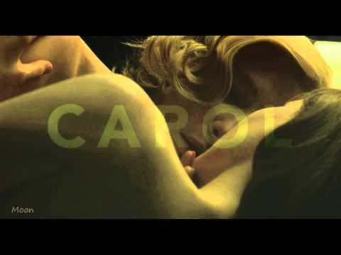 CAROL (The Price of Salt) Chapter 15 - Patricia Highsmith (Audiobook/Unabridged)